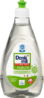 Жидкость для мытья посуды Denkmit Nature 500 ml.