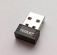 Wi-Fi адаптер EDUP Nano EP-N8531 (RT5370)