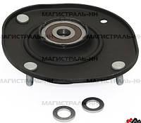 Опора амортизатора переднего левого Chevrolet Lanos 1.4-1.6 97> RIGINAL