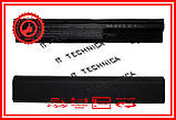 Батарея HP ProBook 3ICR19/65-3 11.1V 5200mAh, фото 2