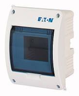 Щиток распредиления (щиток под автоматы) ВC-U-1/5-ECO Eaton / Moeller внутренний