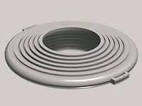 Платформа для светильников универсальная 55-105 мм (шаг 10мм)