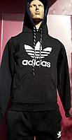 Костюм спортивный зимний Adidas р.48-54