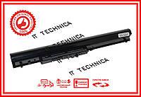 Батарея HP 15-d004 15-d005 15-d006 14.8V 2600mAh