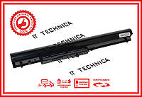 Батарея HP 15-r022 15-r026 15-r027 14.8V 2600mAh