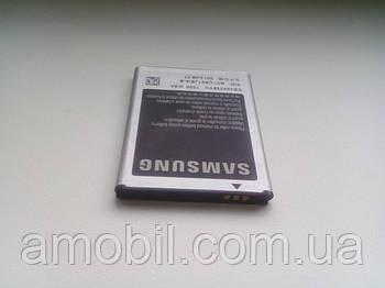Аккумулятор Samsung EB494358VU S5830 / S5660 / S6102 / S6802 / S6500 / S7500 orig