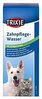 ТгіхіеТХ-25445 Вода для зубів з ароматом яблука для собак і кішок 300 мл