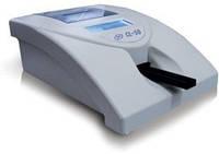 Автоматический анализатор мочи СL-50