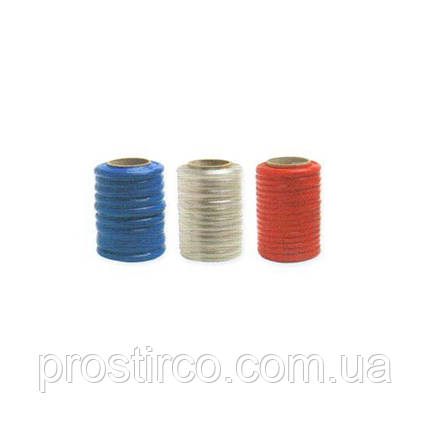 TIR ленты ПВХ 59.01 (красный), фото 2