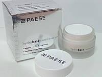 База  под макияж Красота и Здоровье Hydro Base Beautifies and Health Paese