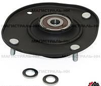Опора амортизатора переднего правого Chevrolet Lanos 1.4-1.6 97> RIGINAL