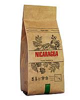 Кофе в зернах моносорт Nicaragua (Никарагуа) 1000 г