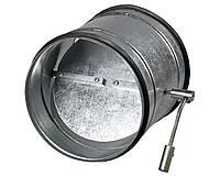 Обратный клапан Вентс КОМ1 200