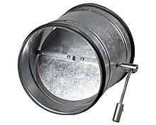 Обратный клапан Вентс КОМ1 315