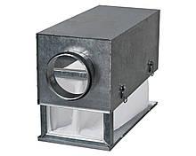Кишеньковий фільтр Вентс ФБК 315