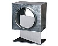 Фильтр кассетный Вентс ФБ 250