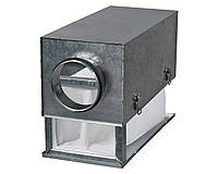 Карманный фильтр Вентс ФБК 200