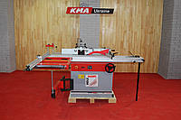 Комбинированный станок Holzmann KF 315VF-2000