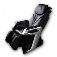 Вендинговое массажное кресло Business Compact