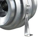 Вентилятор Вентс ВКМц 125 Б, фото 3