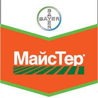 Гербицид МайсТер® - Байер 3 кг, водорастворимые гранулы