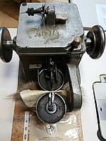 Промышленная скорняжная машина (головка) класса 10-БМ