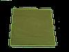 Парапетная плита LAND BRICK желтая 300х400 мм
