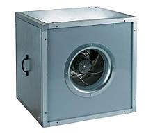 Вентилятор Вентс ВШ 560-4Д