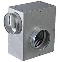Вентилятор Вентс КСА 125-2Е