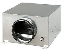 Вентилятор Вентс КСБ 125