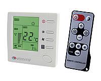 Регулятор температуры РТСД-1-400