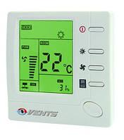 Регулятор температуры РТС-1-400