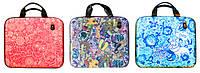 Практичные сумки для ноутбуков