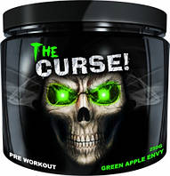 The Curse Cobra labs 250 g