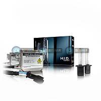 Комплект ксенона Infolight  HB3  5000K