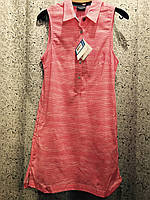 Платье женское Columbia Harborside™ Woven Sleeveless Dress арт.1709571674 (FL2017-674)