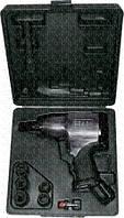 Набор с пневмогайковертом ударным Bosch 310 Нм, 1/2 дюйма