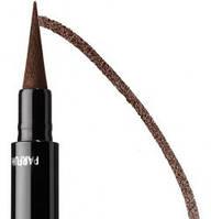 GIVENCHY Подводка для глаз Liner Couture 2 - Brown (коричневый)тестер