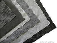 Флизелин 70 г/кв. м (черный)