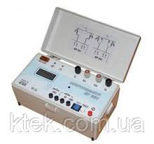 Мікрометр EP331