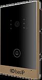 Вызывная Панель - BAS-IP AV-02 v3, фото 2