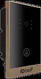 Вызывная Панель - BAS-IP AV-02 v3, фото 3