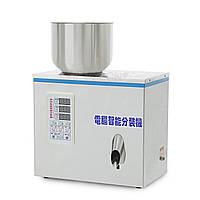 Фасовочное оборудования для гранулированного сырья FZZ-2