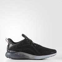 Мужские беговые кроссовки Adidas Alphabounce B42745 - 2017