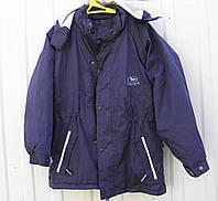 Курточка мужская 46р