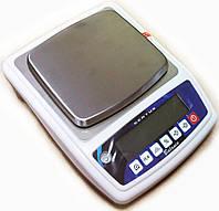 Весы лабораторные Certus CBA-6000-0,1, фото 1