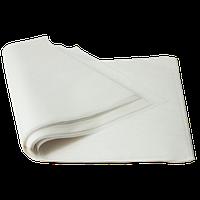 Пергамент двосторонній силіконізований 400*600 (100 листів)