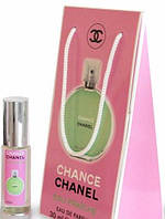 Женская мини парфюмерия в подарочной упаковке, 30мл