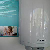 Водонагреватель Bosch Tronic 8000 T ES 050-5 1600W (сухой тен + электроника)