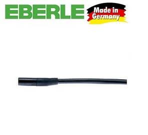 Датчик температури повітря Eberle TFF 524 004 (Німеччина), фото 2